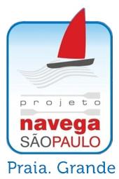 Navega São Paulo – Praia Grande