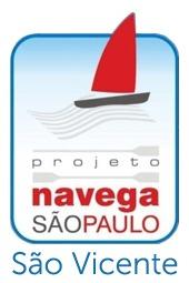 Navega São Paulo – São Vicente