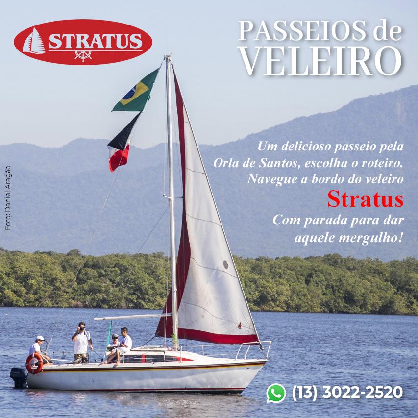 ANUNCIO STRATUS