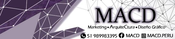 banner-macd