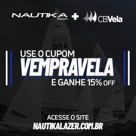 Cupom-Nautika+CBVela