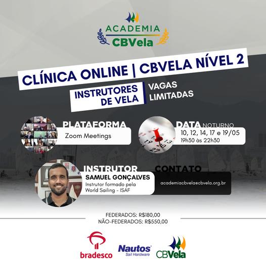 cbvela clinica 2